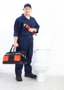 A Rockwall Plumbing Contractor Is Always Ready For a Plumbing Emergency