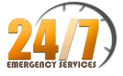 24/7 Emergeny Servicces From Rockwall Plumbers